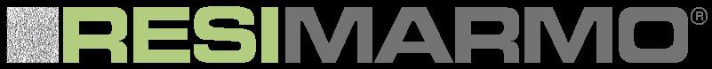 Logo RESIMARMO Transparent