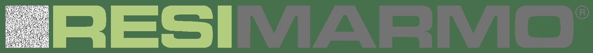GRANULAT DE MARBRE - POUR PARTICULIERS ET PROFESSIONNELS