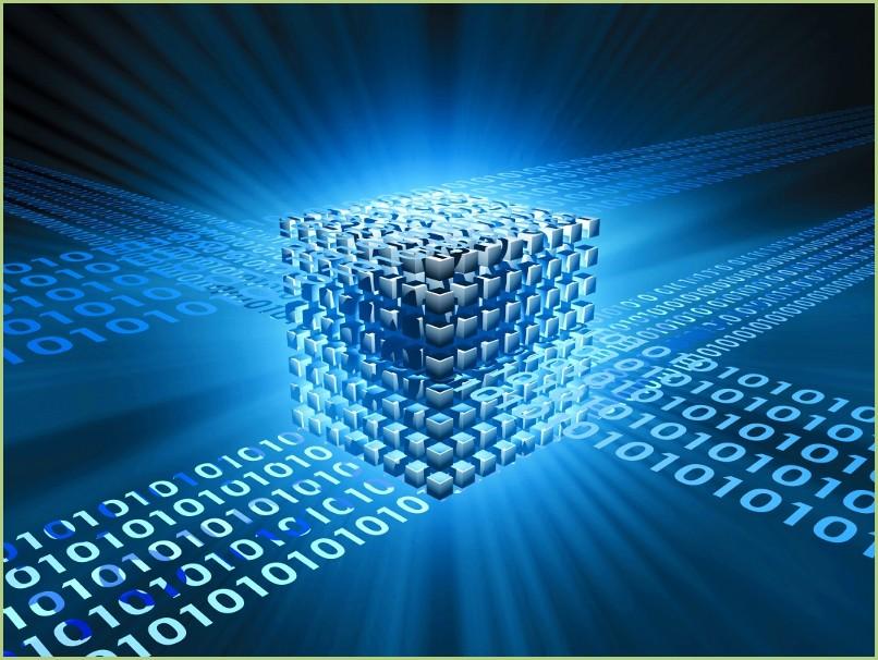 E-commerce et Big-data-êtes-vous prêt