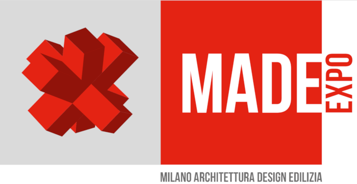 Foire de Milan MAD EXPO
