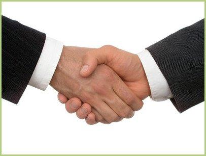 Nos partenaires - Devenir partenaire