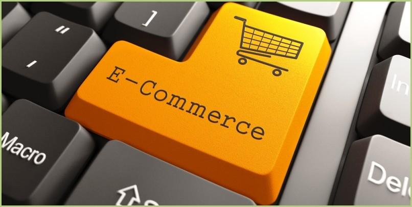 Les conditions générales de vente - E-commerce logistics